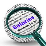 The Right Way To Adjust Salary Scales: Cost of Labor vs. Cost of Living