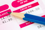 Is This Your Situation: Investigating the Advantages of In House or Outsourcing Payroll